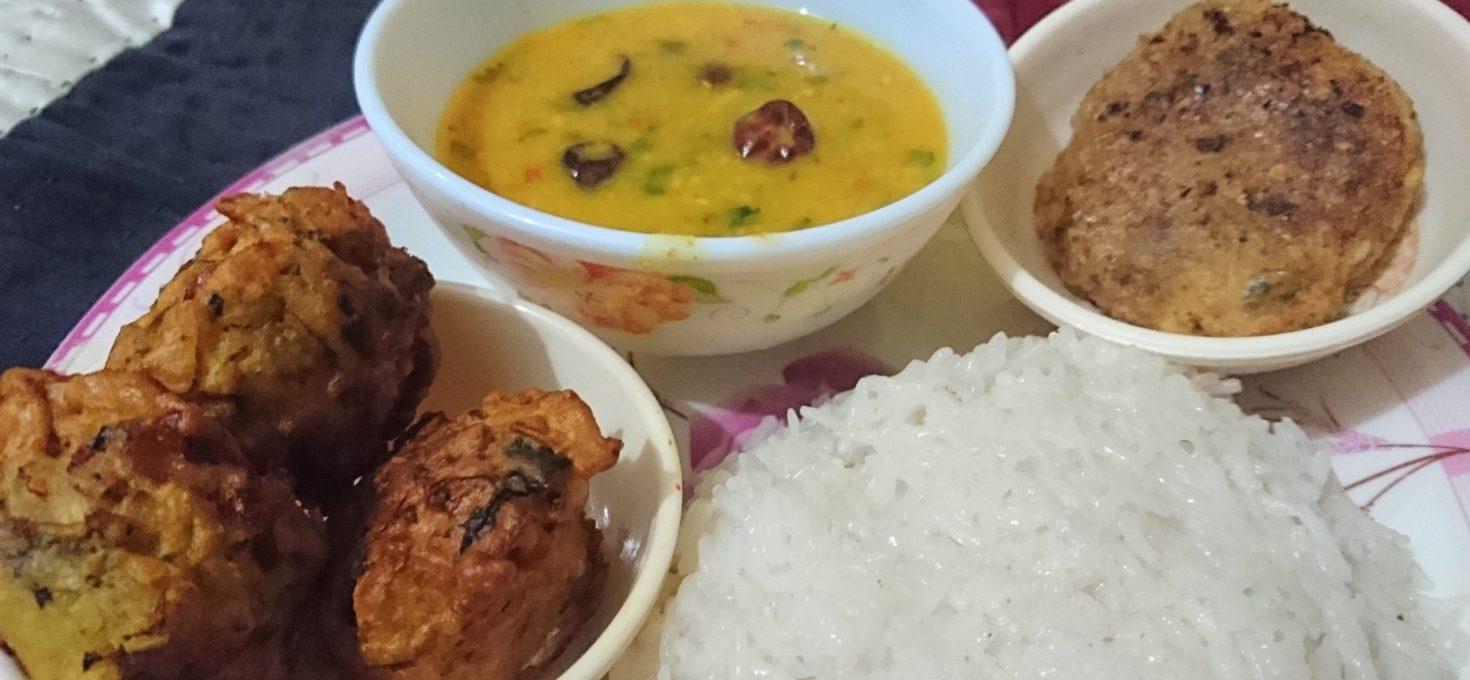 Moong Masoor Ki Daal Pakistani Food Recipe