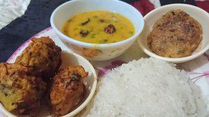 Mood Masoor Ki Daal Pakistani Food Recipe