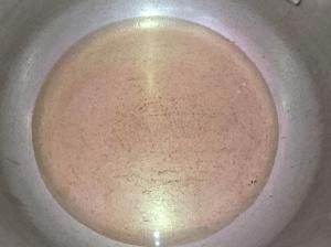 Delicious Potato Chicken Gravy Pakistani Food Recipe