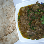 Tasty Beef Korma (Restaurant Style) Pakistani Food Recipe