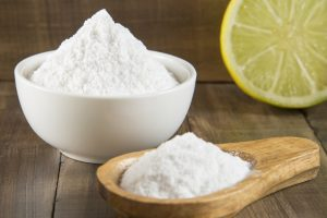 9 Ways To Use Baking Soda For The Most Common Skin Problems