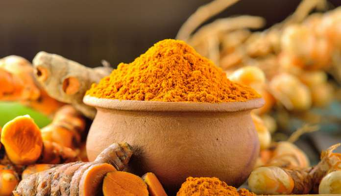 Amazing Turmeric (Haldi) Face Pack For All Skin Types: