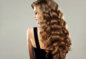 6 Best Home Remedies For Hair Growth And Thickness