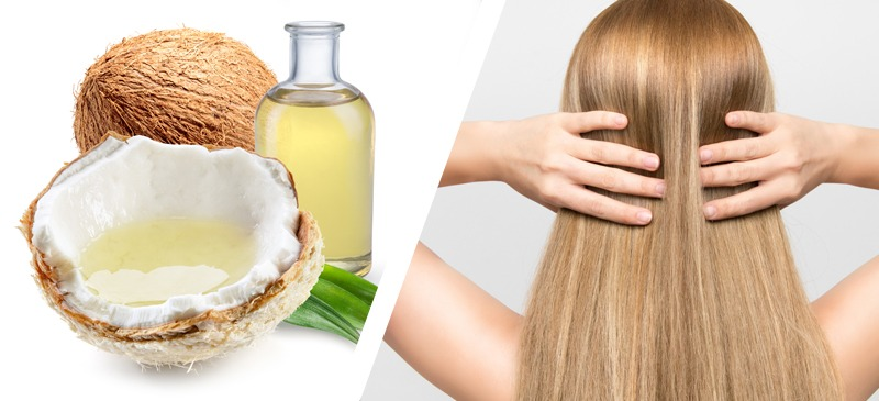 The Best Oil For Hair Fall Control In Pakistan