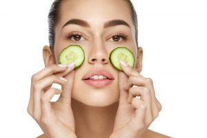 How To Remove Dark Circle Under Eyes By Home Remedies: