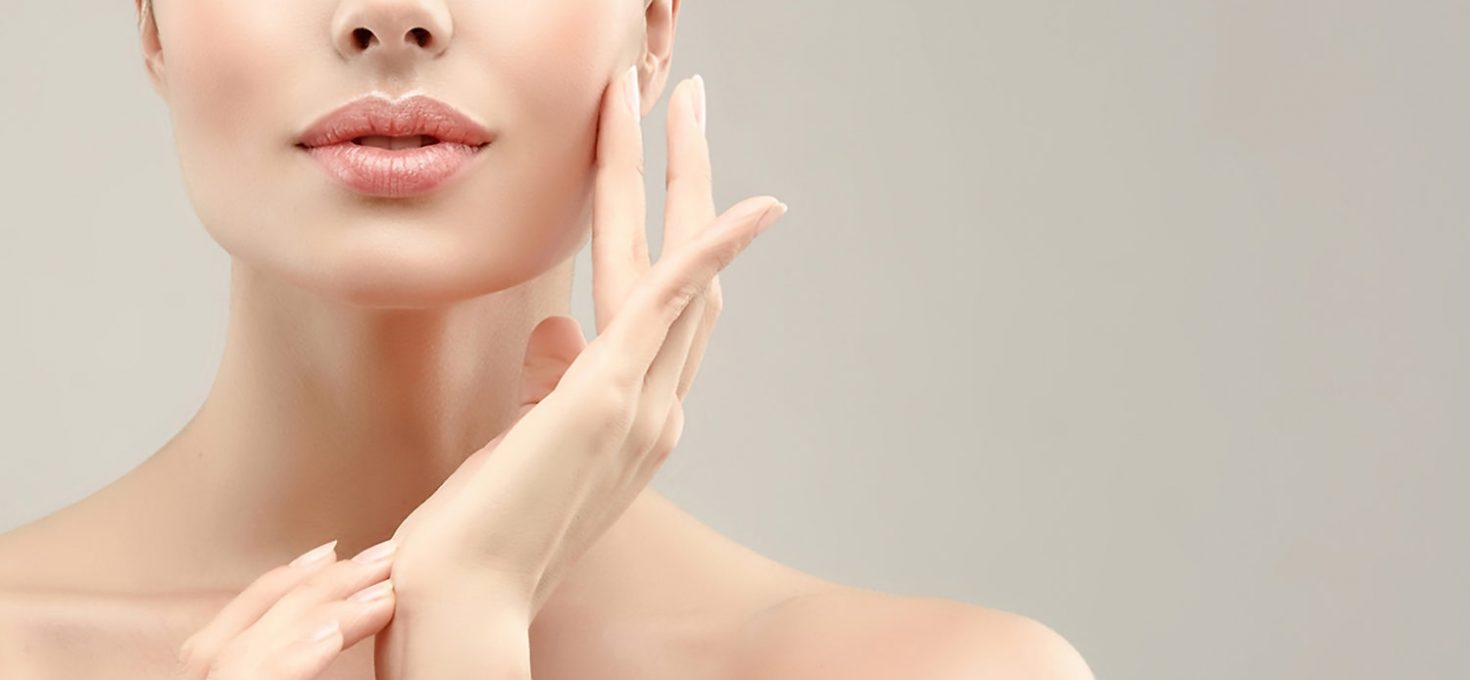 8 Secret For Glowing and Brighten Your Skin Naturally in 2020