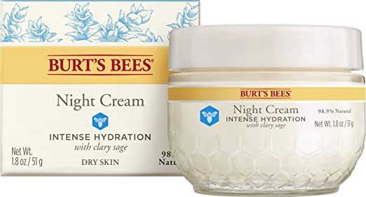 5 Best Overnight Restorative Creams in 2020: Top Items For Beautiful Skin