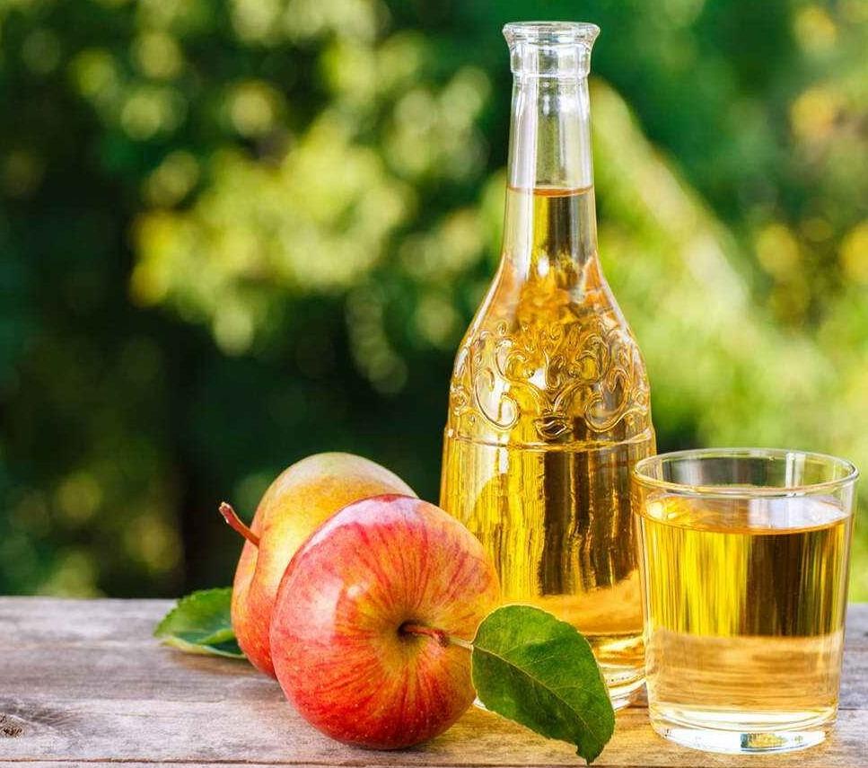 Lemon Juice To ACV: 7 DIY Ingredients That Harm Your Skin Over Time