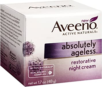 5 Best Overnight Restorative Creams in 2020: Top Items For Beautiful Skin