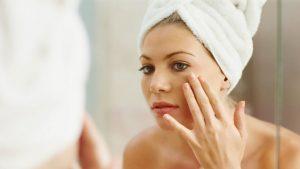 5 Ingredients That Are Enemies Of Dry Skin