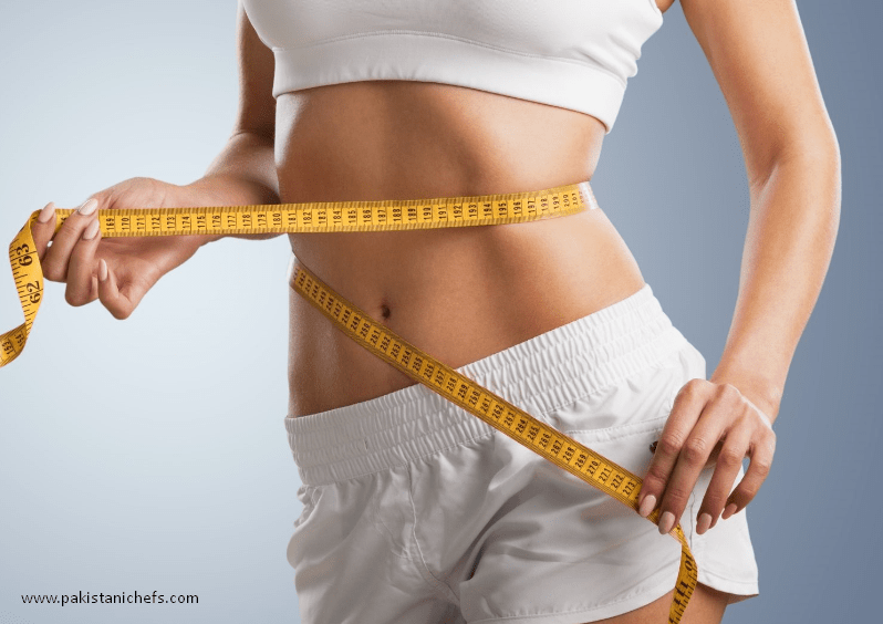 The Best & Secret Tips To help You Lose Weight