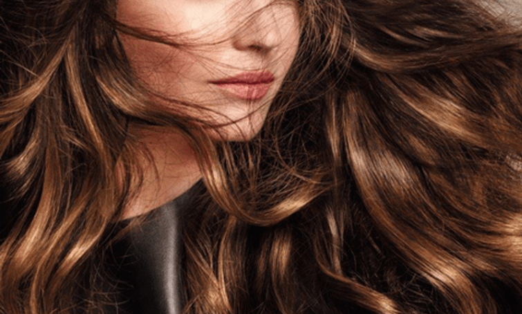 Hair Care Tips: 7 Top Tips For Healthy Hairs By Naturally
