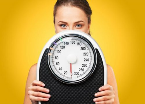 How To Lose Weight In A Healthy Way?