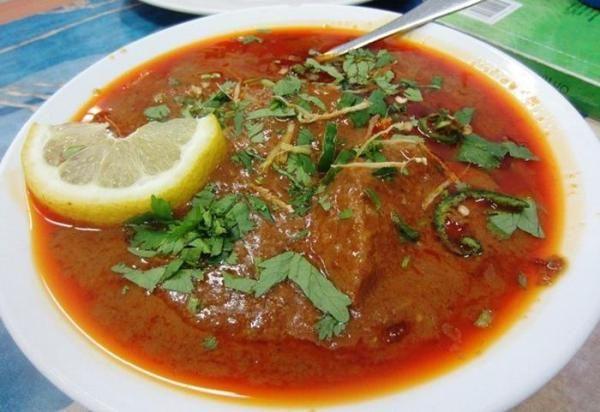 Easy & Delicious Beef Nalli Nihari Pakistani Food Recipe