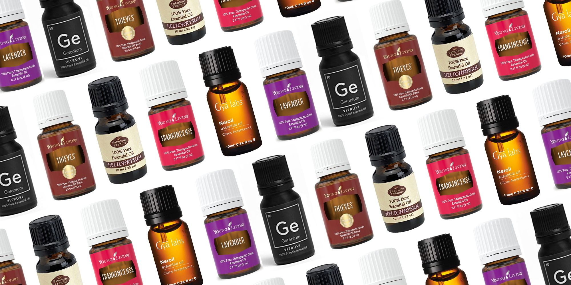 Which Is The Best Oil or Hair Growth Faster