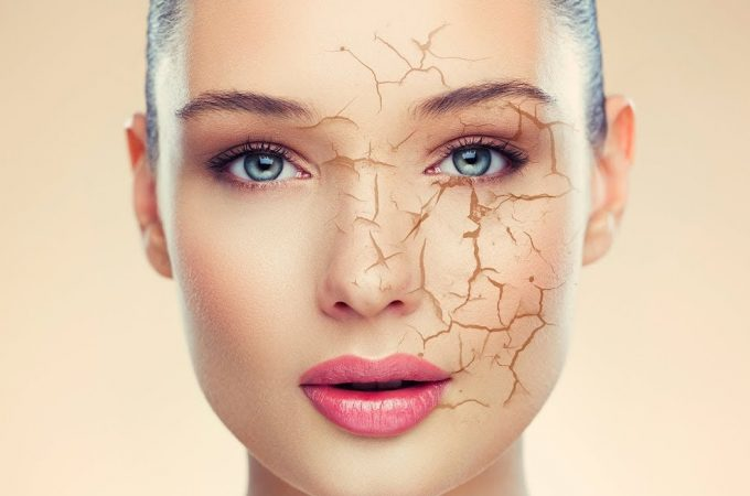 How To Care Your Skin With Amazing Products | With No Side Effect