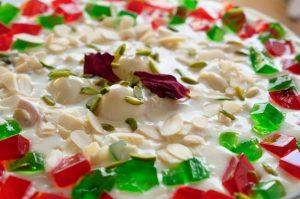 Lab E Shireen Pakistani Food Recipe